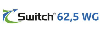 Switch 62.5 WG logo
